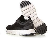 OZARK奧索卡戶外旅行鞋男士緩震防滑戶外鞋