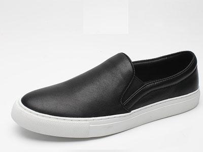 米先生2020夏季新款休闲鞋懒人鞋