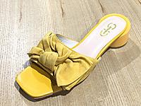 sundance太阳舞夏季套脚舒适女凉鞋