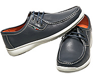 RICH-BOSS里奇波士新款休闲皮鞋