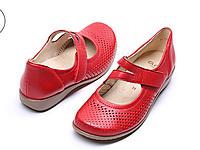 ara德国鹦鹉舒适女鞋低跟休闲款