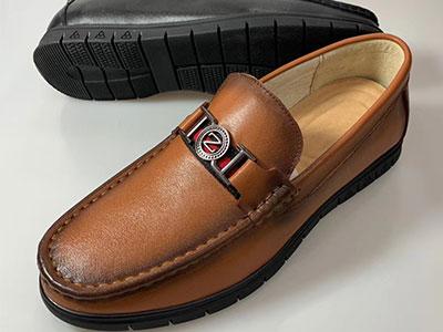 靓思图2020新款男士鞋新品上市