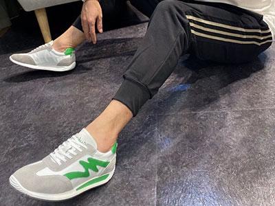 靓思图2020新款男士鞋新品上☆市