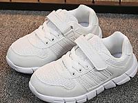 回力童鞋小�W生小白鞋�和�鞋魔�g�N