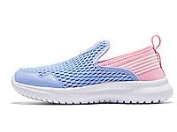 �痰ね�鞋2020夏季新款�和�鞋透�饩W鞋