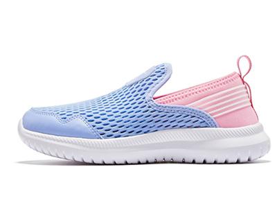 乔丹童鞋2020夏季新款儿童鞋透气网鞋