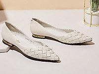 �W卡索2020新款女鞋小��赓|�涡�