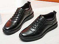 保�_�w帝2020新款皮鞋