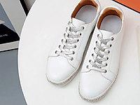MYTHOS法蜜丝2020秋冬女单鞋休闲系带板鞋