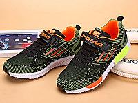 ��蚰型�鞋2020夏季新款休�e鞋