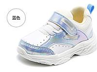 乐客友联宝宝轻便学步鞋春秋新款机能鞋