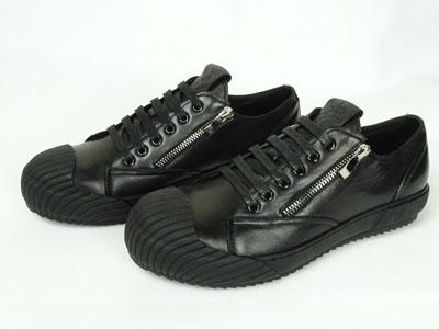 Sidan斯丹男鞋-国际潮牌休闲运动皮鞋