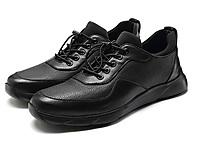 BRAUN-BUFFEL布兰施真皮休闲鞋户外运动鞋