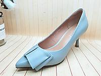 卡佛儿2020款女鞋休闲舒适时尚鞋