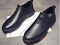 宾渡小白鞋男韩版鞋子男潮鞋透气休闲鞋板鞋