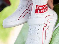 哈贝多童鞋2020新款上市