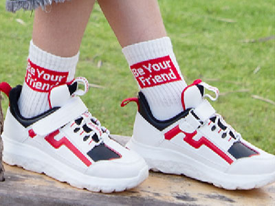 哈�多童鞋2020新款上市