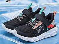 361童鞋儿童鞋2020秋冬季新款鞋运动鞋跑步鞋