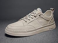 卡丹路2020年新款冬季小白鞋男士休�e板鞋�n版百搭潮流