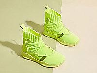 超人警�L2020童鞋新品上市