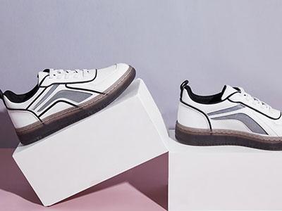 超人警长2020童鞋新品上市