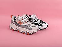 丹比奴女鞋2021春季新品上新