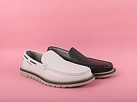 丹比奴男鞋2021春季新品上新