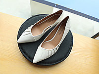 丹比奴女鞋2021夏季新款上市