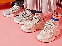 哈贝多童鞋2021秋季新款上新