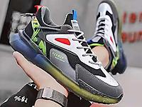法洛蕾男鞋2021秋冬新款上新