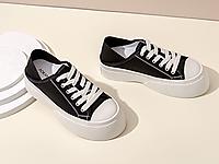 奥康女鞋2021秋冬款新品展示