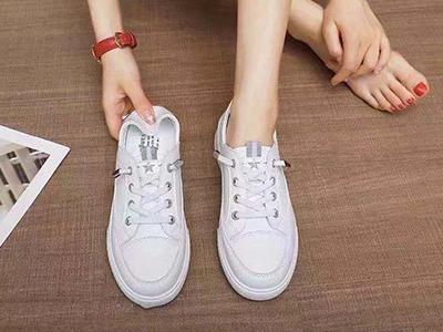 鞋皇女鞋2021新款上市