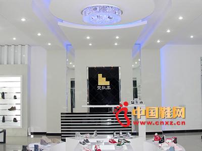 梵狄高内增高鞋专卖店