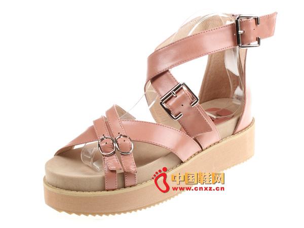 【加盟】芭芬时尚女鞋2013春夏新款上市  火热招商中!