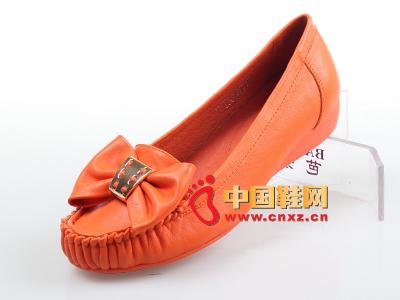 芭芬新款女鞋上市,2013春夏新款火热招商中!