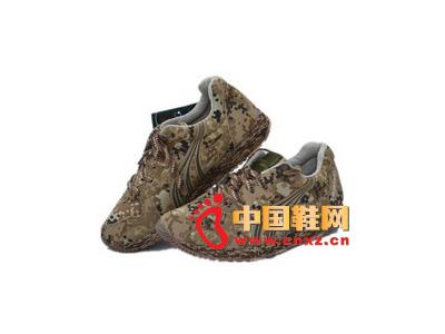 专业供应多威慢跑鞋,奥力迷彩鞋,欢迎广大批发商前来洽谈合作