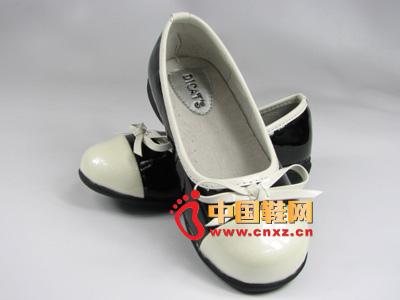 迪猫之梦童鞋市场新领袖,2014全国火热招商中