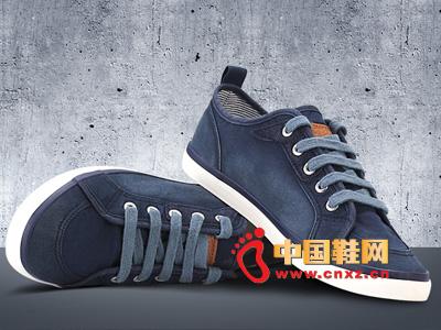唐福轩老北京布鞋,诚招省市级优秀总经销