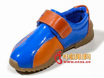 2014新款品牌童鞋批发男女休闲童鞋运动鞋厂家直销免费代理