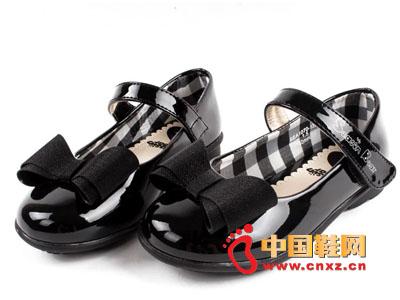 四季熊童鞋加盟,2015春夏新款上市火热招商中