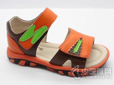 2015迪猫之梦童鞋市场新领袖,面向全国火热招商中