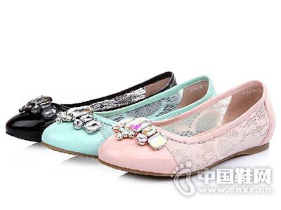 2015百丽琪时尚女鞋面向全国火爆招商中,欢迎新老客户前来洽谈合作!