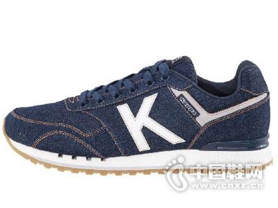 背靠背新款运动鞋上市,全国火爆招商中