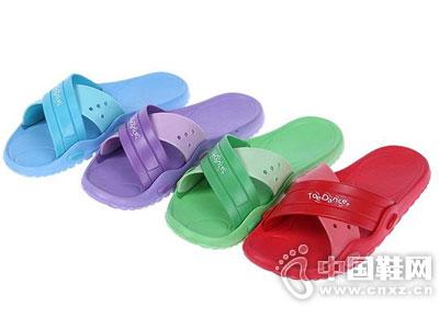 足间舞时尚拖鞋_【供应】足间舞,国内时尚拖鞋的领军品牌__供求信息-中国鞋网