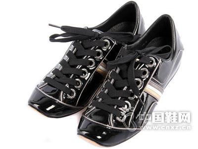 杜嘉班纳新款休想男鞋上市,2015全国火热招商加盟中