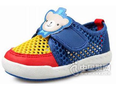 阿福贝贝2015新款宝宝鞋上市,全国火爆招商加盟中