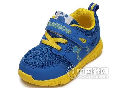 巴布豆2015新款童鞋上市,全国火热招商加盟中