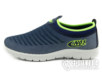 瑞和轩2015正品老北京布鞋镂空透气休闲网鞋运动舒适男鞋厂家直销