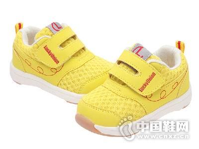 乐客友联-健康机能鞋专家,全国加盟招商中