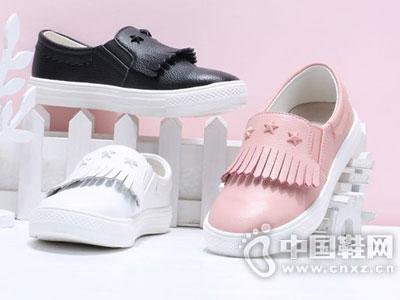 衣童盟时尚平价童鞋童装新款上市,2016全国火热招商代理中